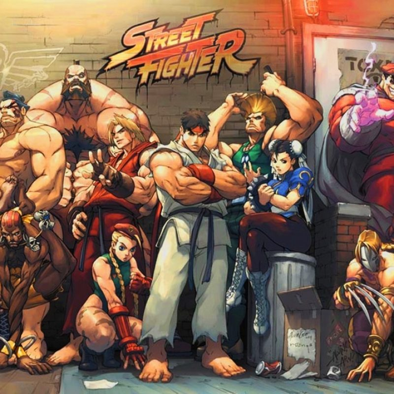 10 Best Street Fighter 2 Wallpaper FULL HD 1920×1080 For PC Background 2018 free download 27 ans apres sa sortie un fan se rend compte que deux stages de 800x800