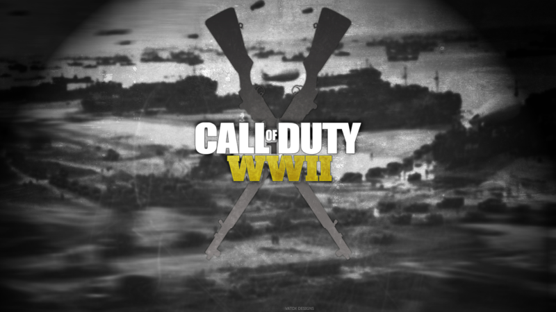 10 New Call Of Duty Ww2 Hd Wallpaper FULL HD 1080p For PC Background 2020 free download 27 call of duty wwii hd wallpapers background images wallpaper 800x450