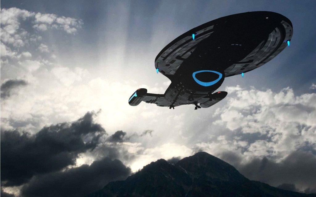 10 Top Star Trek Voyager Wallpaper FULL HD 1080p For PC Desktop 2018 free download 27 star trek voyager hd wallpapers background images 1024x640