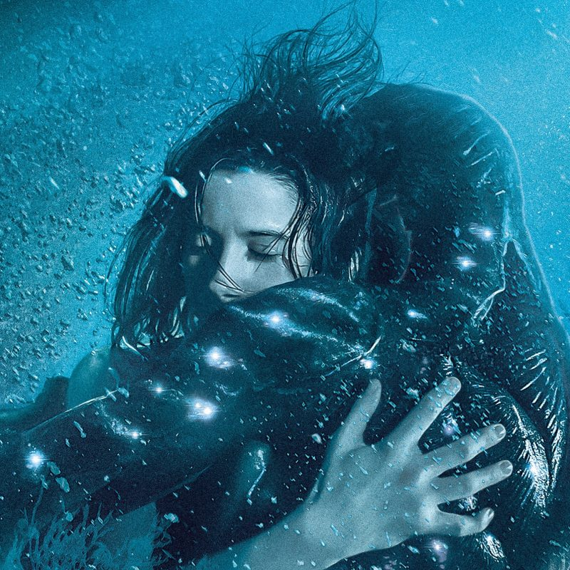 10 Latest The Shape Of Water Wallpaper FULL HD 1080p For PC Background 2020 free download 27 the shape of water hd wallpapers background images wallpaper 800x800