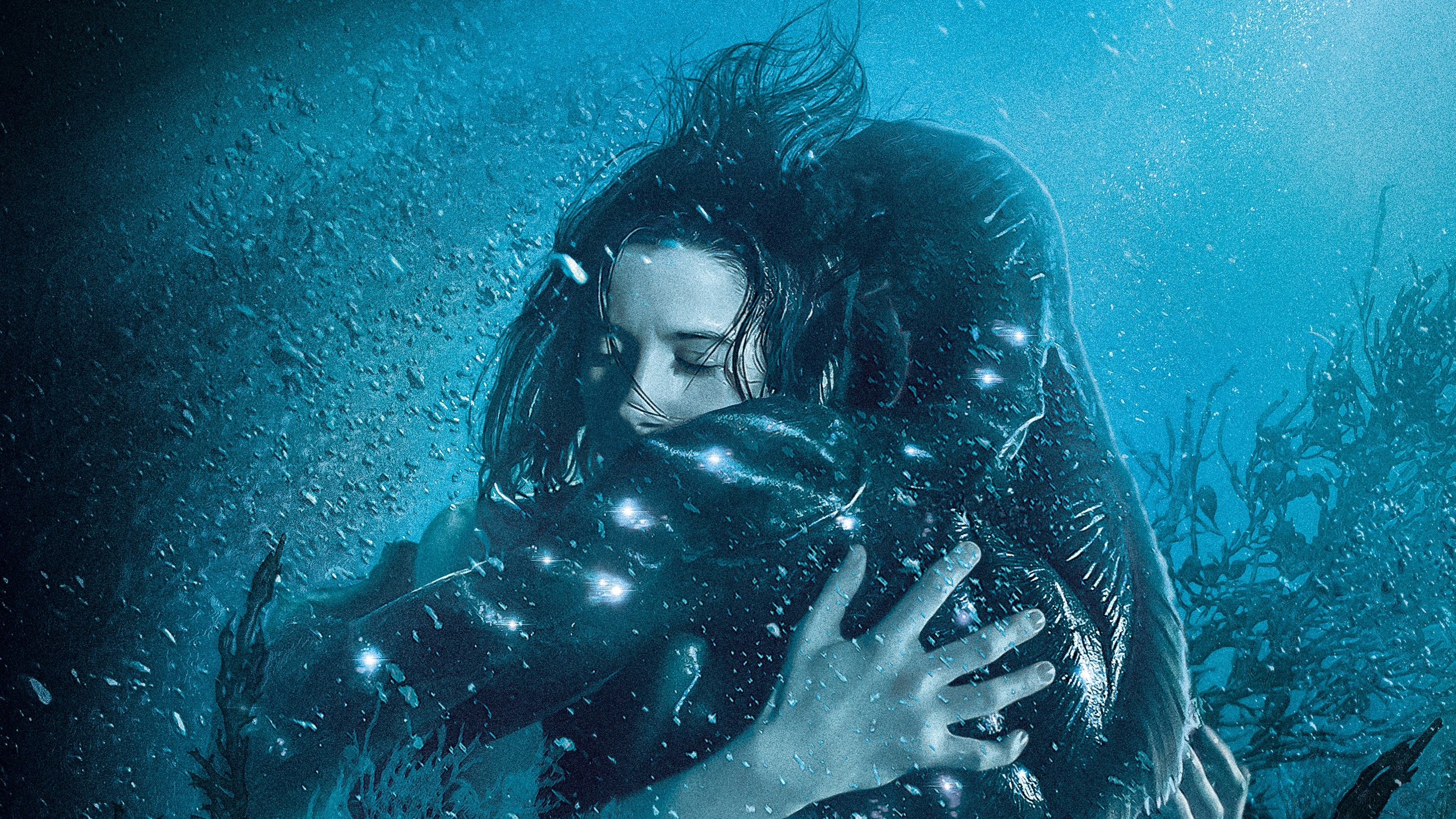 27 the shape of water hd wallpapers | background images - wallpaper