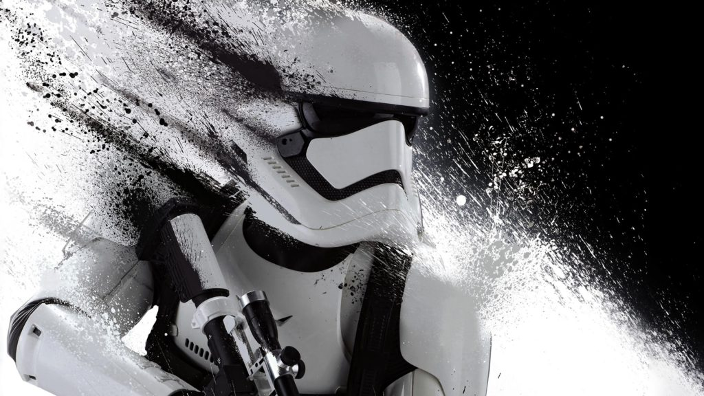 10 Latest Star Wars Stormtrooper Wallpaper Hd FULL HD 1080p For PC Desktop 2021 free download 270 stormtrooper hd wallpapers background images wallpaper abyss 1024x576