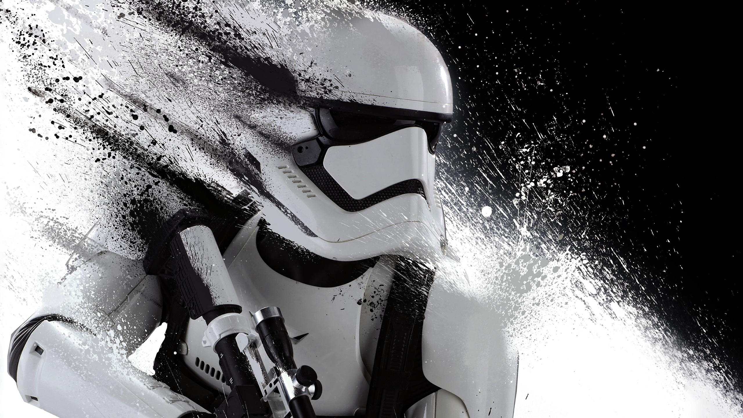270 stormtrooper hd wallpapers | background images - wallpaper abyss