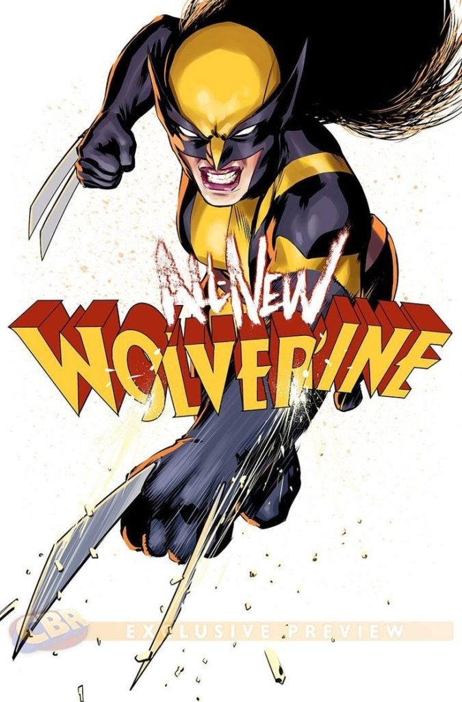 10 New All New Wolverine Wallpaper FULL HD 1920×1080 For PC Background 2021 free download 28 best x23 images on pinterest comics cartoon art and comic art 675x1024