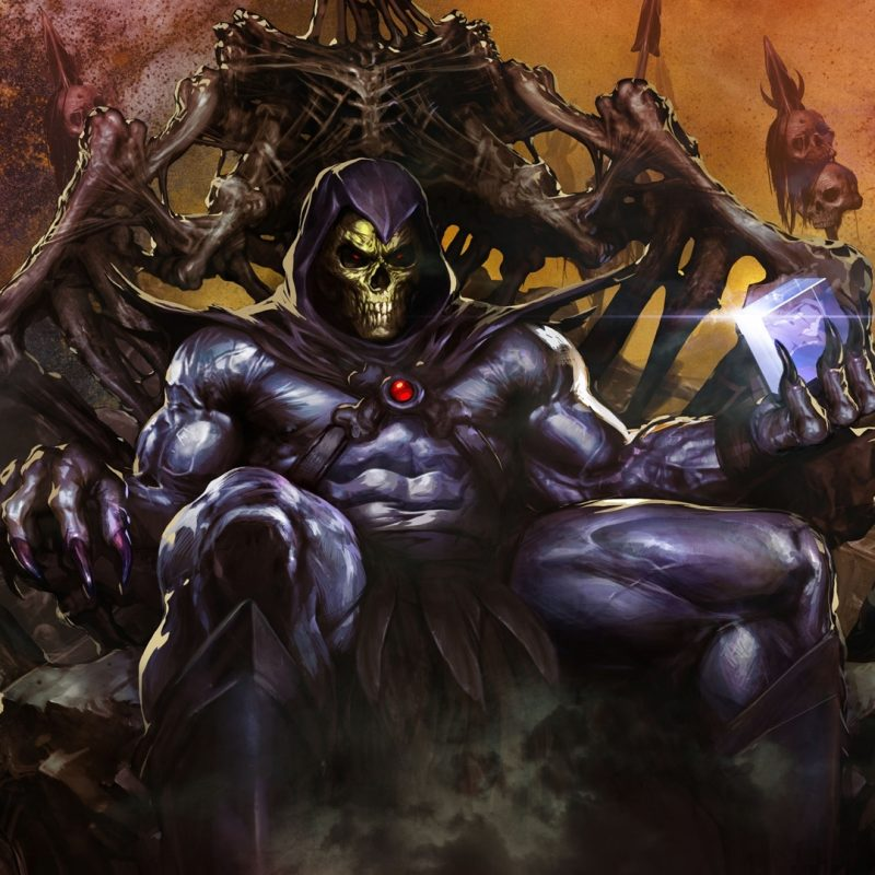 10 Top He Man Wallpaper FULL HD 1920×1080 For PC Desktop 2018 free download 28 he man and the masters of the universe hd wallpapers background 800x800