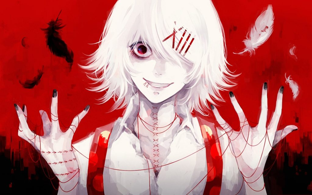 10 Most Popular Tokyo Ghoul Suzuya Wallpaper FULL HD 1920×1080 For PC Desktop 2018 free download 28 juuzou suzuya hd wallpapers background images wallpaper abyss 1 1024x640