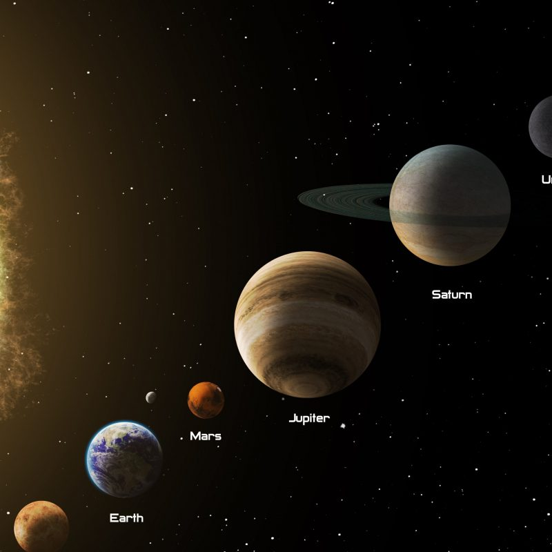 10 Best Hd Solar System Wallpaper FULL HD 1920×1080 For PC Desktop 2020 free download 28 solar system hd wallpapers background images wallpaper abyss 1 800x800