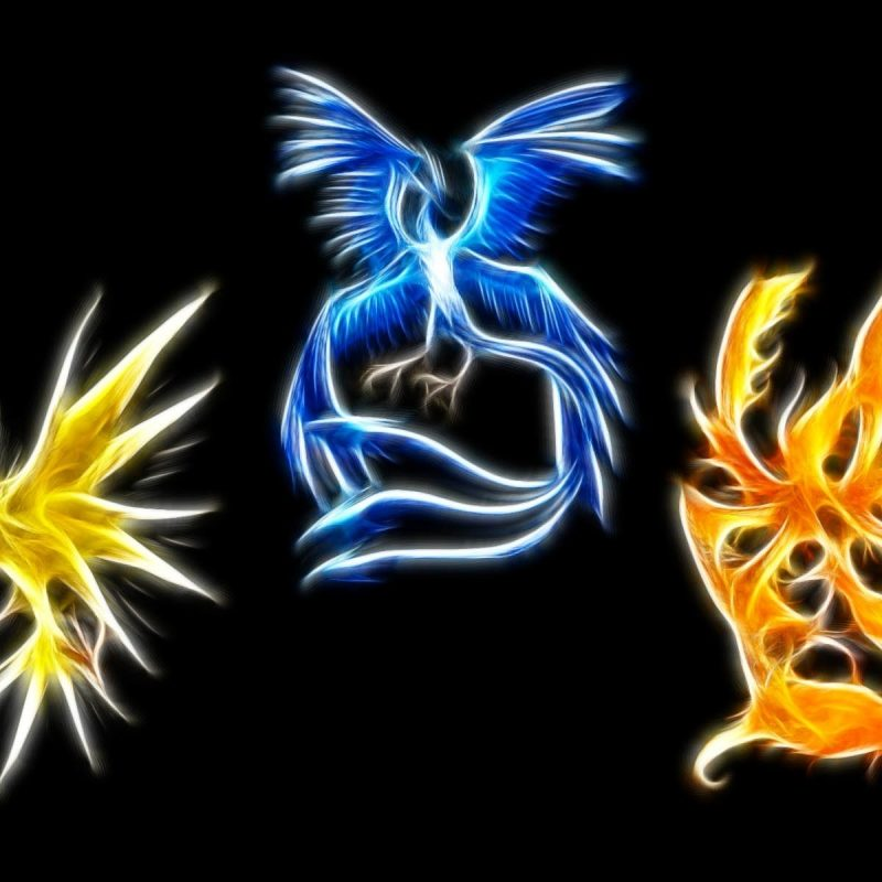 10 Most Popular Legendary Birds Pokemon Wallpaper FULL HD 1920×1080 For PC Background 2020 free download 28 zapdos pokemon hd wallpapers background images wallpaper abyss 800x800