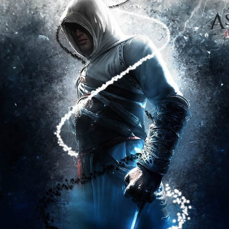 10 Top Assassin's Creed Altair Wallpaper FULL HD 1080p For PC Desktop 2018 free download 282 assassins creed altair wallpaper 800x800