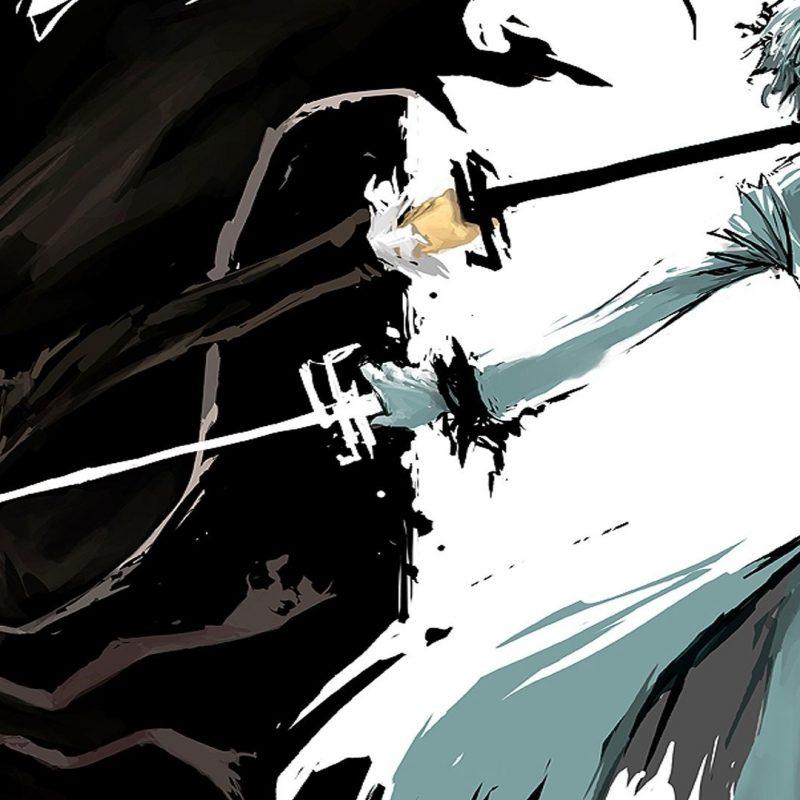 10 Top Bleach Ichigo Wallpaper Hd FULL HD 1920×1080 For PC Background 2021 free download 2859 ichigo kurosaki hd wallpapers background images wallpaper abyss 1 800x800