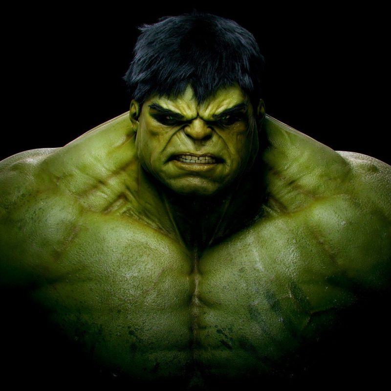 10 New Hulk Hd Wallpapers 1920X1080 FULL HD 1080p For PC Background 2018 free download 2880x1800 hulk hd hd wallpapers for free wallpapers and pictures 800x800