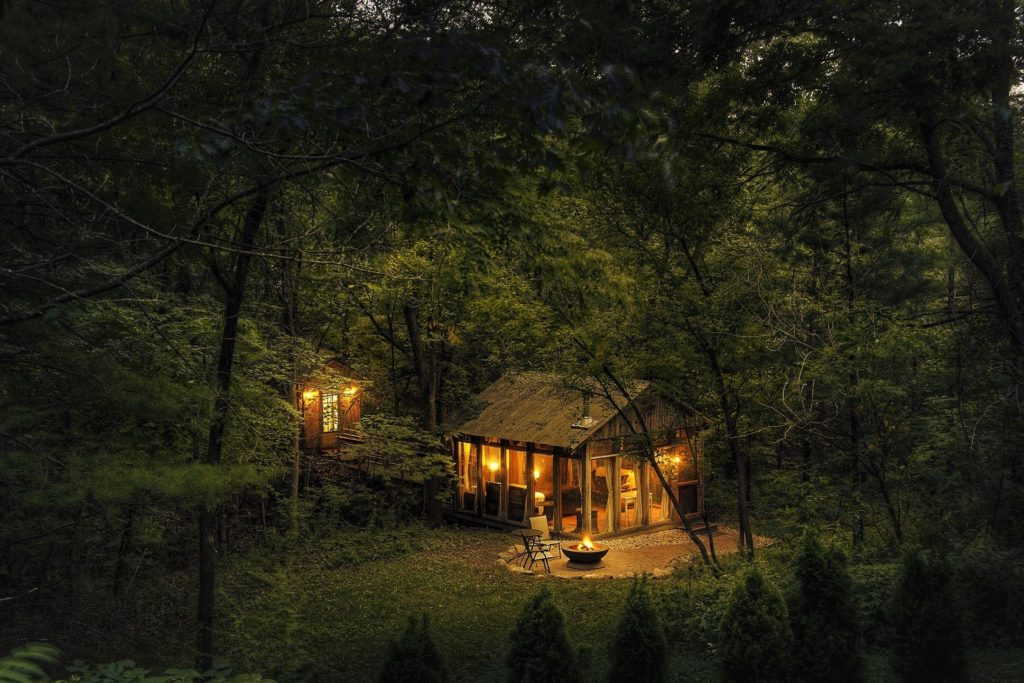 10 Top Cabin In The Woods Wallpaper FULL HD 1080p For PC Background 2021 free download 289 cabin hd wallpapers background images wallpaper abyss 1024x683