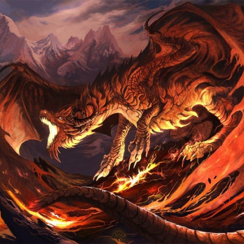 10 Most Popular D&d Dragon Wallpaper FULL HD 1920×1080 For PC Background 2018 free download 29 dragon wallpapers backgrounds images pictures design trends 800x800