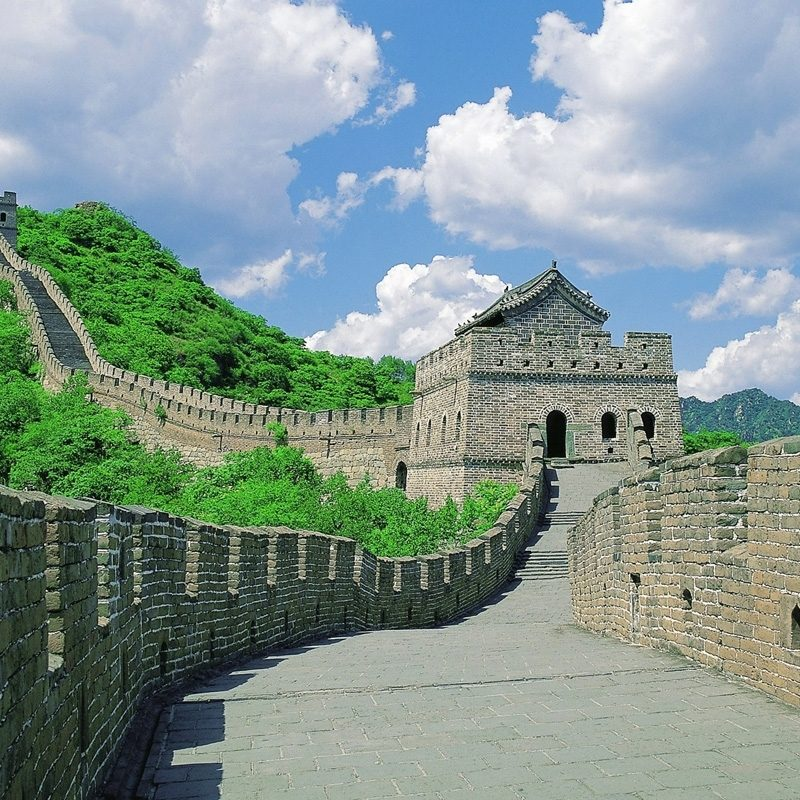 10 Most Popular Great Wall Of China Hd FULL HD 1920×1080 For PC Background 2020 free download 29 great wall of china wallpapers hd creative great wall of china 800x800
