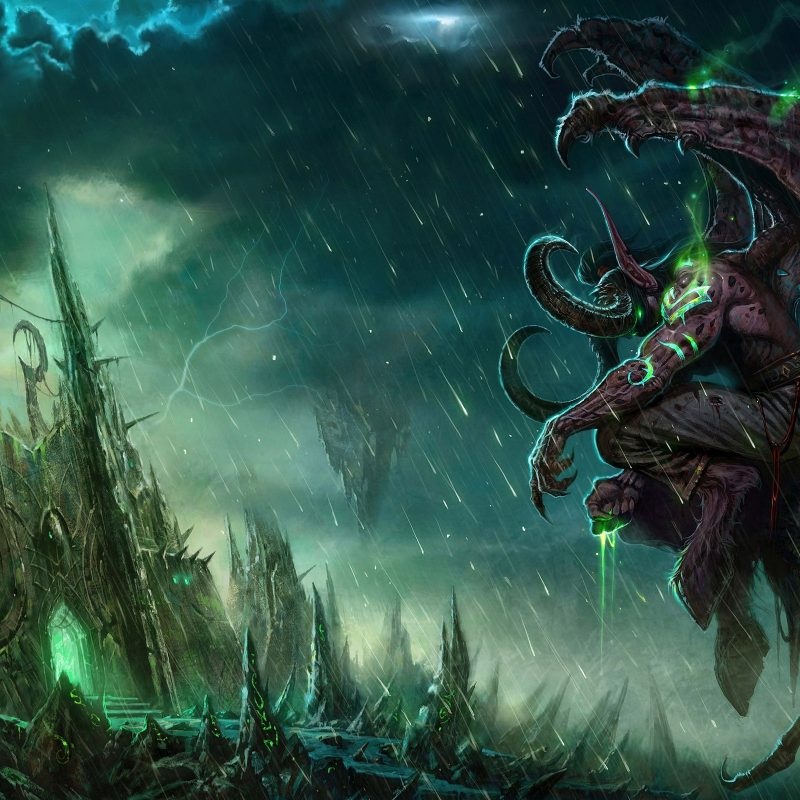 10 Latest Illidan Stormrage Wallpaper 1920X1080 FULL HD 1920×1080 For PC Desktop 2018 free download 29 illidan stormrage fonds decran hd arriere plans wallpaper abyss 1 800x800