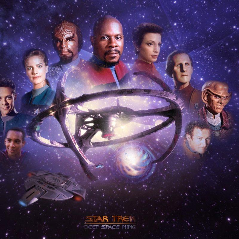 10 Latest Star Trek Ds9 Wallpaper FULL HD 1080p For PC Desktop 2018 free download 29 star trek deep space nine hd wallpapers background images 800x800