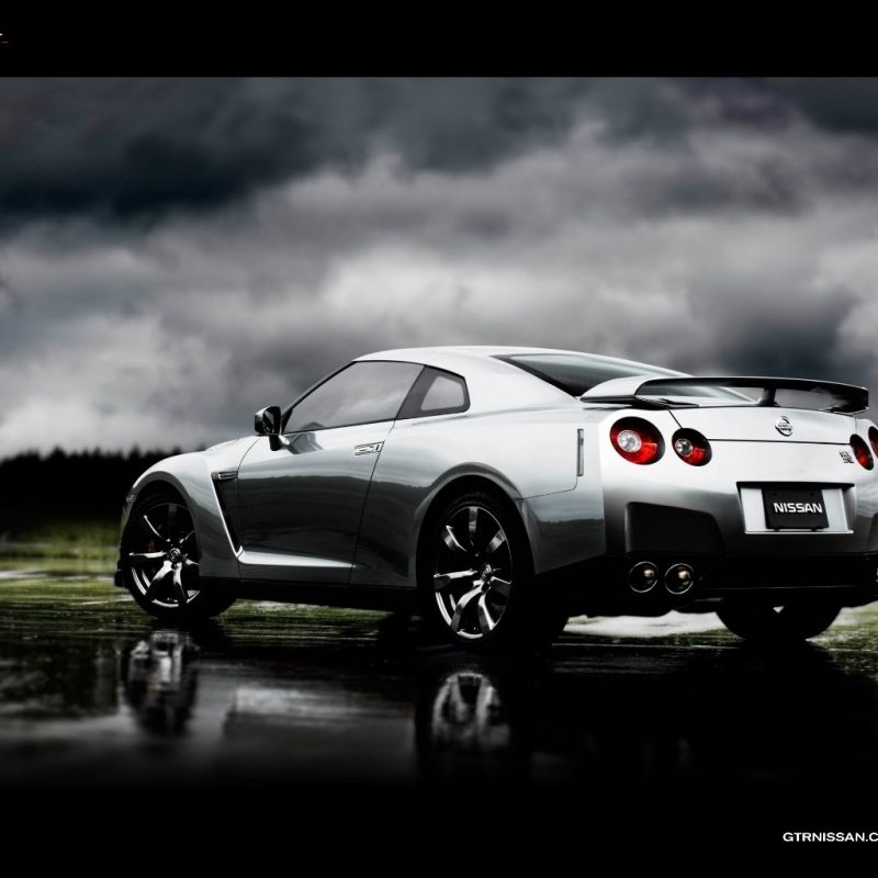 10 Most Popular Nissan Gtr R35 Wallpaper FULL HD 1920×1080 For PC Desktop 2018 free download 290 nissan hd wallpapers background images wallpaper abyss 800x800