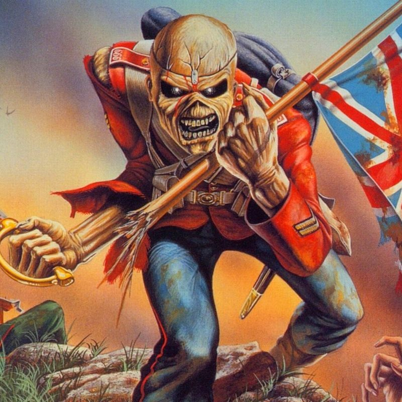 10 Best Iron Maiden Wallpaper Widescreen Hd FULL HD 1080p For PC Desktop 2018 free download 291 iron maiden hd wallpapers background images wallpaper abyss 5 800x800