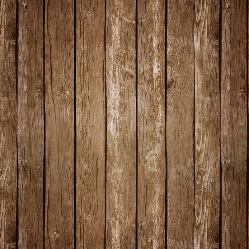 10 Most Popular Wood Desktop Wallpaper Hd FULL HD 1920×1080 For PC Desktop 2018 free download 292 bois fonds decran hd arriere plans wallpaper abyss 800x800