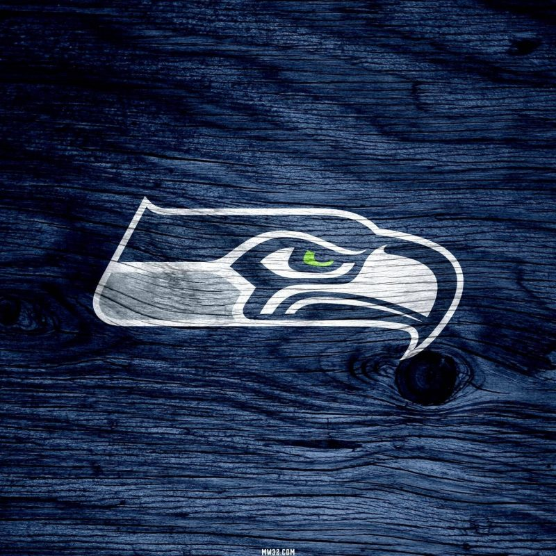 10 Latest Seattle Seahawks Desktop Background FULL HD 1080p For PC Desktop 2020 free download 292 seattle seahawks hd wallpapers background images wallpaper abyss 800x800