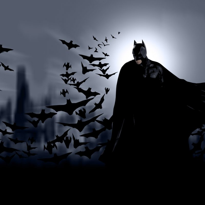 10 Latest Batman Wallpaper Hd 1920X1080 FULL HD 1080p For PC Background 2020 free download 2923 batman fonds decran hd arriere plans wallpaper abyss 800x800