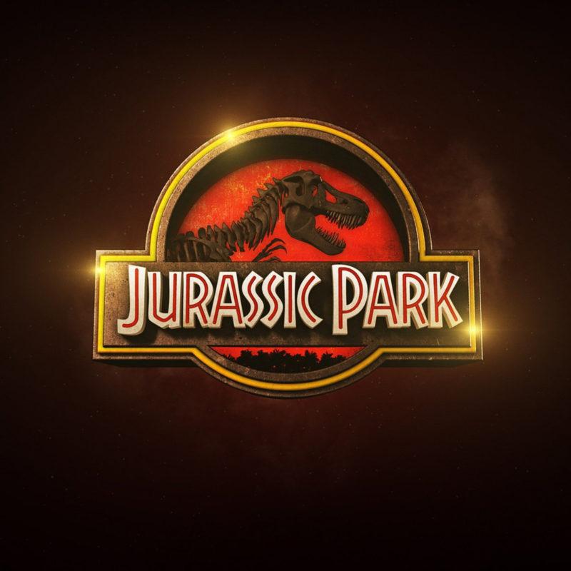 10 Latest Jurassic Park Wallpaper Hd FULL HD 1920×1080 For PC Desktop 2021 free download 2932x2932 jurassic park logo ipad pro retina display hd 4k 800x800