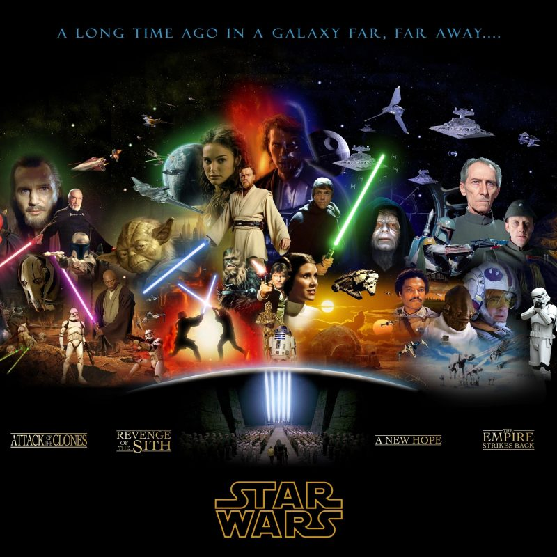 10 Top Star Wars Computer Background FULL HD 1920×1080 For PC Desktop 2021 free download 2952 star wars hd wallpapers background images wallpaper abyss 800x800
