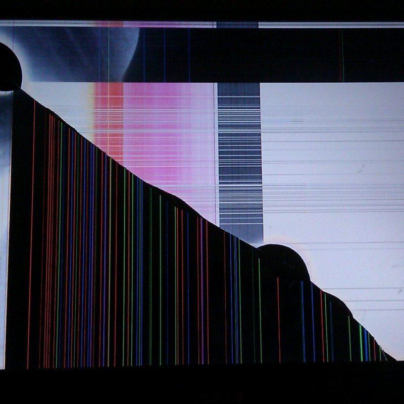 10 Most Popular Cracked Lcd Screen Wallpaper FULL HD 1080p For PC Desktop 2018 free download 2967 broken lcd screen wallpaper 1 800x800