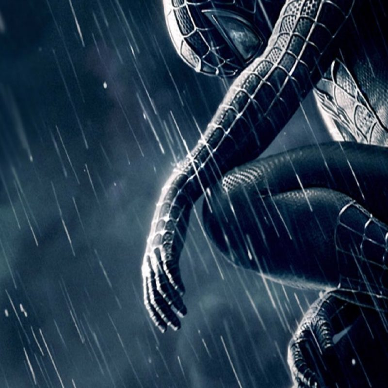 10 Top Spiderman Wallpaper For Android FULL HD 1080p For PC Background 2018 free download 3 black and blue android wallpaper free download 800x800