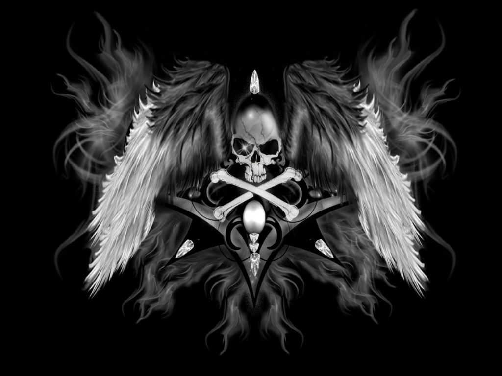 10 Most Popular Angle Of Death Wallpaper FULL HD 1920×1080 For PC Desktop 2021 free download 3 death angel hd wallpapers background images wallpaper abyss 1024x768