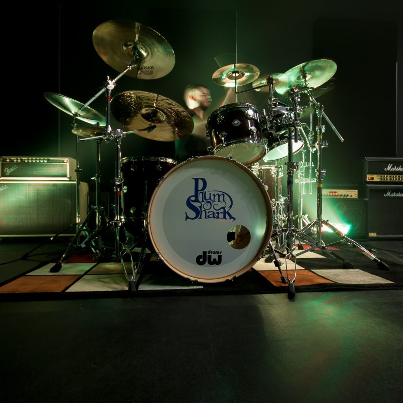 10 Most Popular Drum Set Wallpaper Hd FULL HD 1920×1080 For PC Background 2020 free download 3 drum set hd wallpapers background images wallpaper abyss 800x800