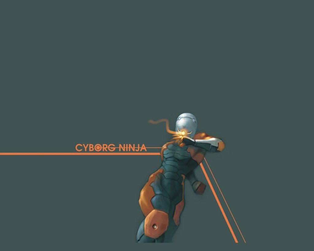 10 New Gray Fox Metal Gear Wallpaper FULL HD 1920×1080 For PC Background 2020 free download 3 gray fox metal gear solid hd wallpapers background images 1024x819