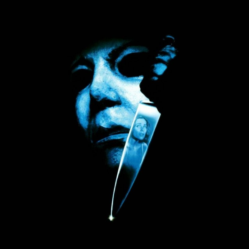 10 Latest Halloween Michael Myers Wallpapers FULL HD 1920×1080 For PC Background 2021 free download 3 halloween the curse of michael myers fonds decran hd arriere 1 800x800