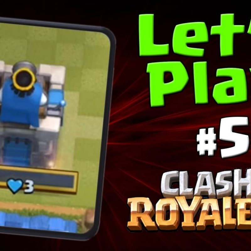 10 New Images Of Clash Royale FULL HD 1080p For PC Background 2018 free download 3 pv restants 4 attaques epiques clash royale 5 youtube 800x800