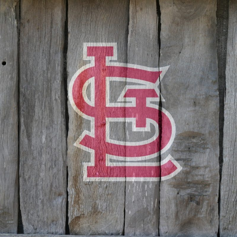 10 Latest St Louis Cardinals Hd Wallpaper FULL HD 1080p For PC Desktop 2018 free download 3 st louis cardinals hd wallpapers background images wallpaper 800x800