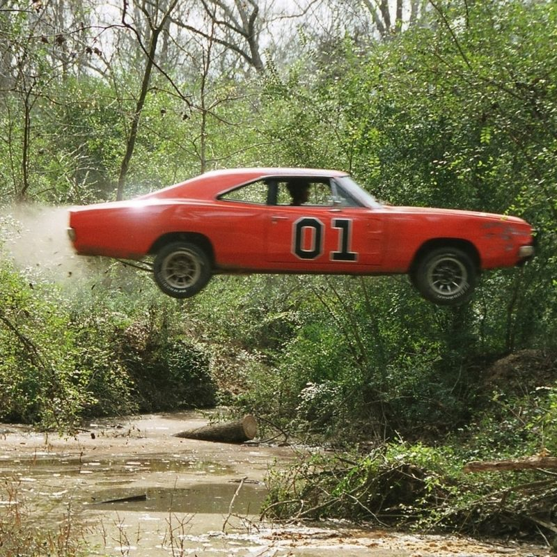 10 Latest Dukes Of Hazzard Background FULL HD 1080p For PC Desktop 2018 free download 3 the dukes of hazzard hd wallpapers background images wallpaper 800x800