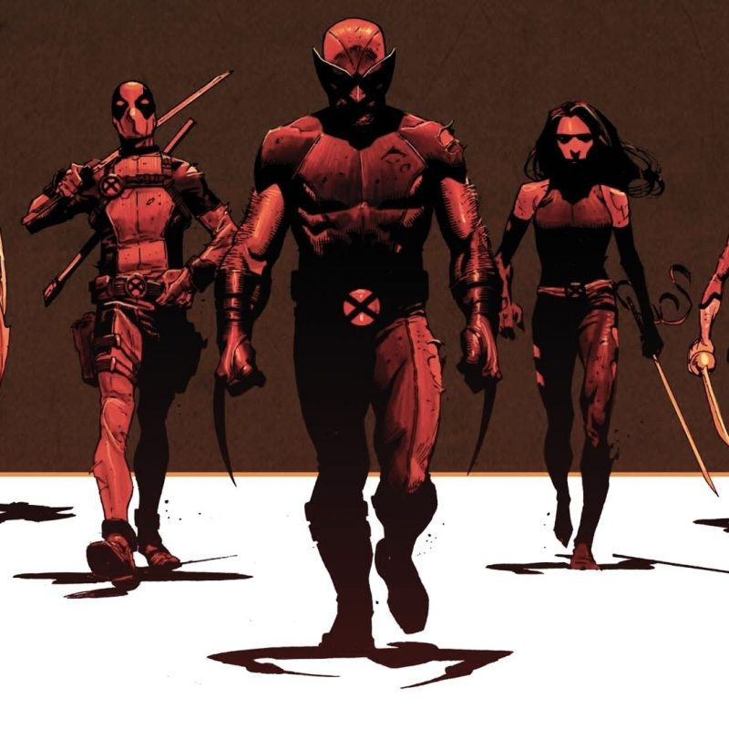 10 Best X Force Wallpaper FULL HD 1920×1080 For PC Desktop 2018 free download 3 uncanny x force hd wallpapers background images wallpaper abyss 800x800