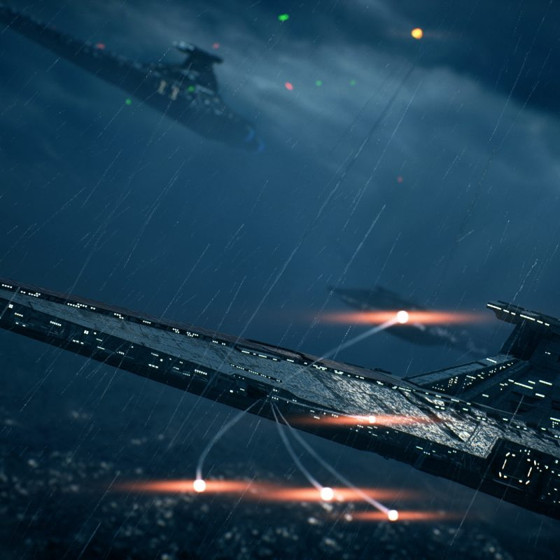 10 Most Popular Venator Class Star Destroyer Wallpaper FULL HD 1920×1080 For PC Desktop 2018 free download 3 venator class star destroyer hd wallpapers background images 1 800x800
