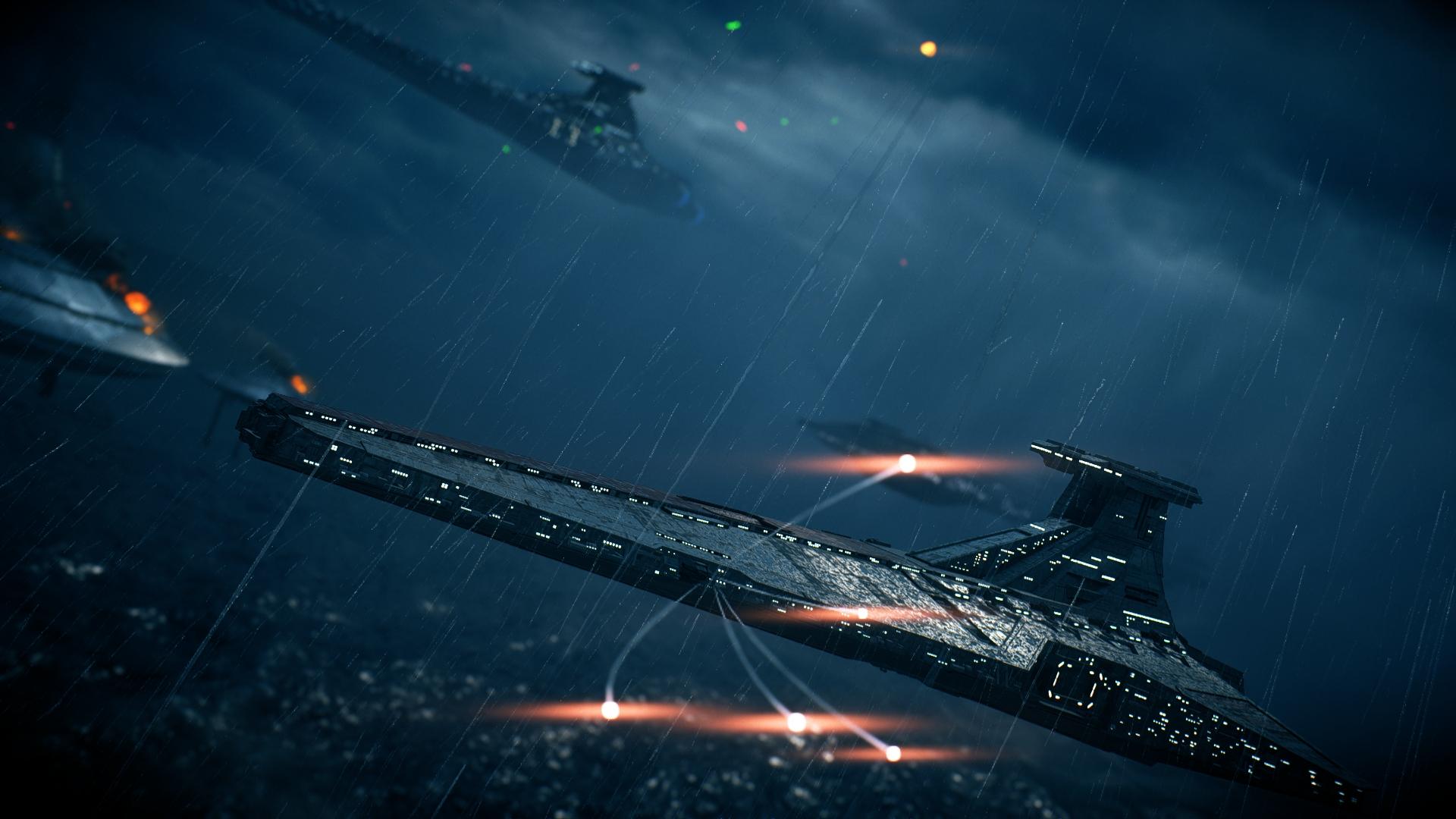10 Most Popular Venator Class Star Destroyer Wallpaper ...
