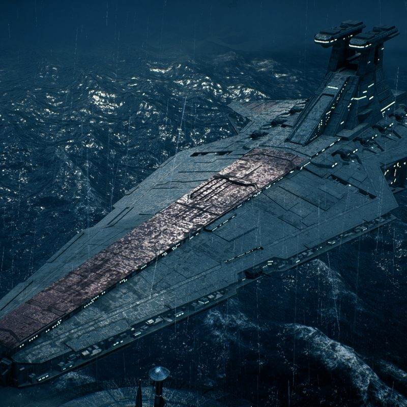 10 Most Popular Venator Class Star Destroyer Wallpaper FULL HD 1920×1080 For PC Desktop 2018 free download 3 venator class star destroyer hd wallpapers background images 800x800