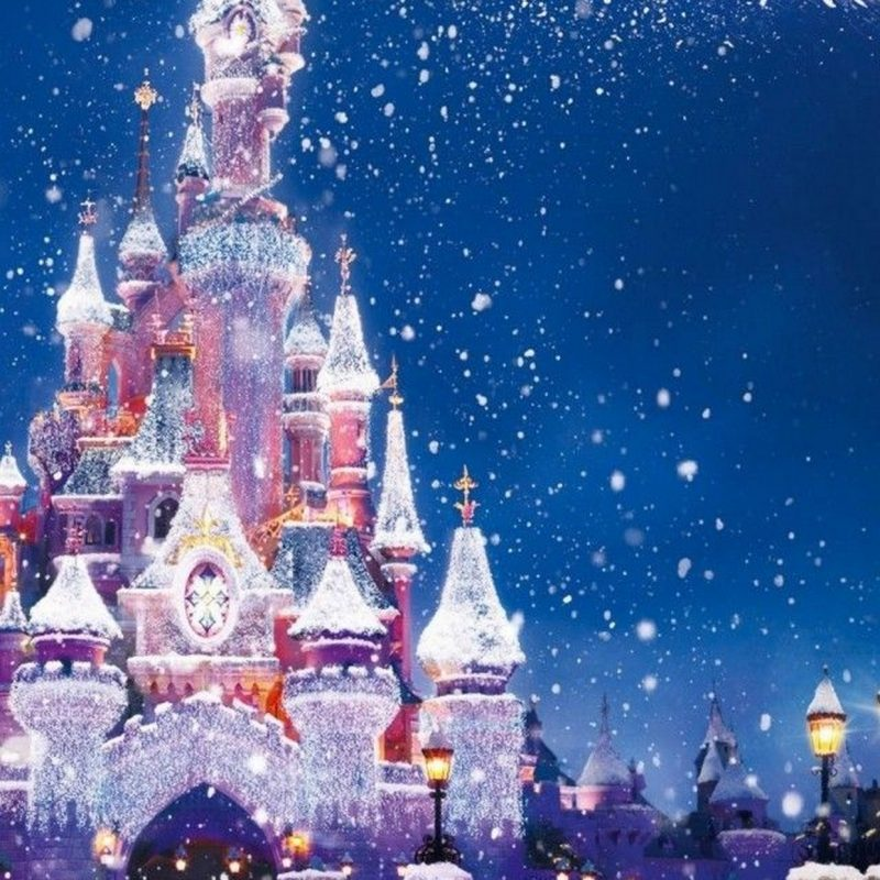 10 Top Disney Christmas Wallpaper Iphone FULL HD 1920×1080 For PC Background 2020 free download 30 christmas wallpapers for iphones 800x800