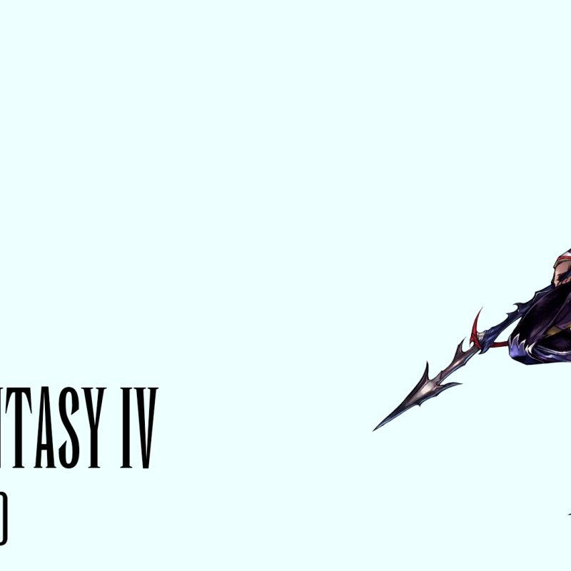 10 Most Popular Final Fantasy Iv Wallpaper FULL HD 1080p For PC Desktop 2018 free download 30 final fantasy iv hd wallpapers background images wallpaper abyss 800x800