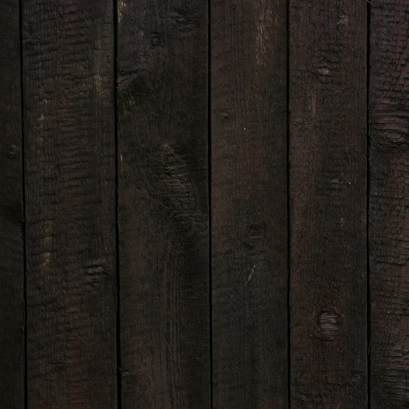 10 Top Black Wood Background Hd FULL HD 1920×1080 For PC Desktop 2020 free download 30 free black wood textures free premium creatives 800x800