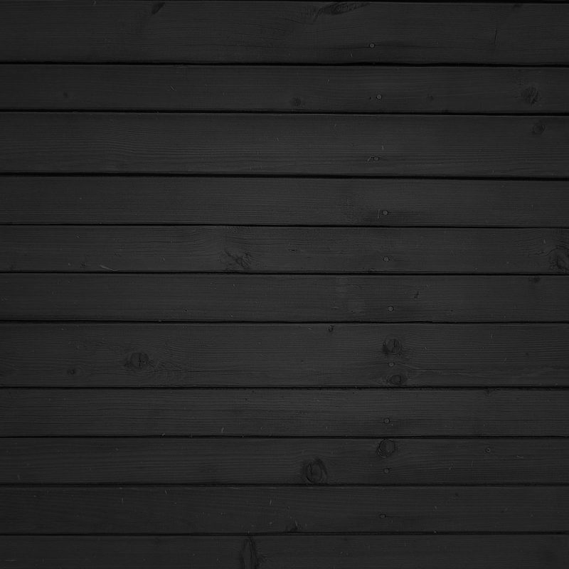 10 Top Black Wood Background Hd FULL HD 1920×1080 For PC Desktop 2020 free download 30 hd wood backgrounds wallpapers freecreatives 800x800