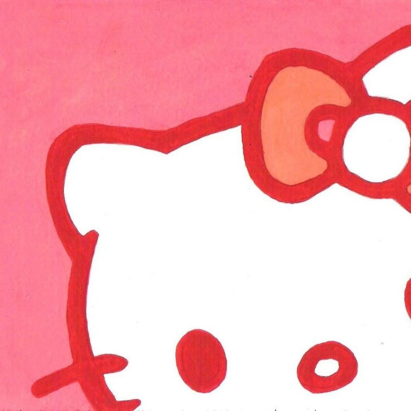 10 Top Cutest Hello Kitty Picture FULL HD 1080p For PC Background 2018 free download 30 hello kitty backgrounds wallpapers images design trends 1 800x800
