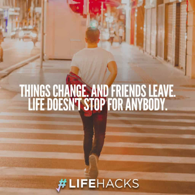 10 New Pictures About Life FULL HD 1920×1080 For PC Background 2021 free download 30 really powerful life quotes jump into a new reality 800x800
