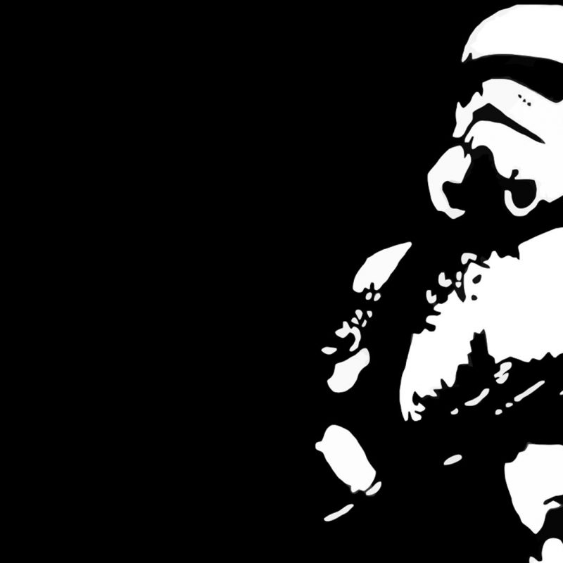 10 New Star Wars Black And White Wallpaper FULL HD 1920×1080 For PC Desktop 2018 free download 30 wallpapers perfect for amoled screens android pinterest 800x800