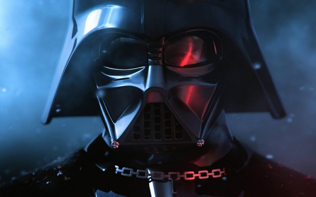 10 Most Popular Darth Vader Hd Wallpaper FULL HD 1080p For PC Desktop 2018 free download 305 darth vader hd wallpapers background images wallpaper abyss 1 1024x640