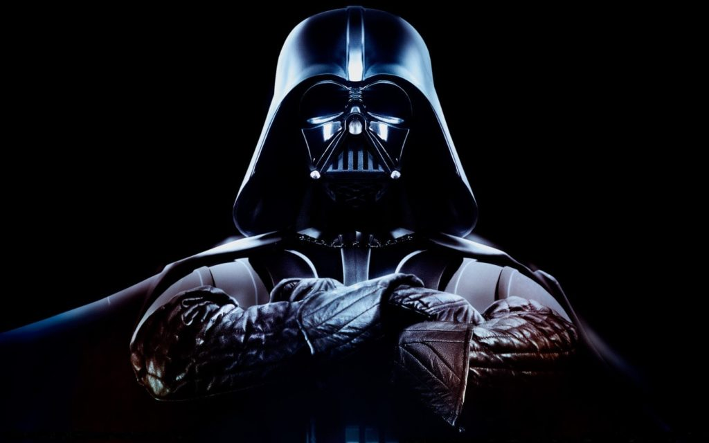 10 Most Popular Darth Vader Hd Wallpaper FULL HD 1080p For PC Desktop 2018 free download 305 darth vader hd wallpapers background images wallpaper abyss 1024x640