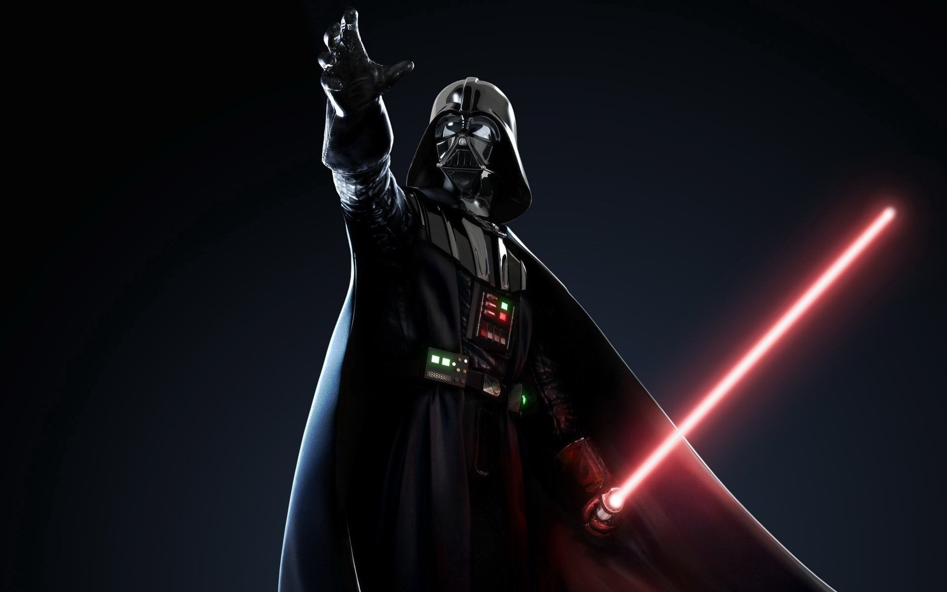 305 darth vader hd wallpapers | background images - wallpaper abyss